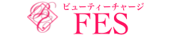 ビューティーチャージFES FC募集サイト
